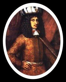 Prinz Dimitrie Cantemir - Kantemiroglu