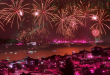 Silvester Istanbul