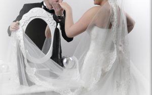 Ein Brautkleid in der Türkei/Istanbul zu kaufen kann sich lohnen und den Geldbeutel schonen