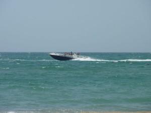 Parasailing Antalya