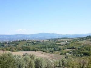 Dorf Zonguldak