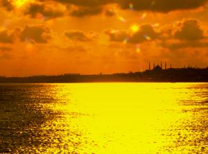 Altinbogaz_istanbul