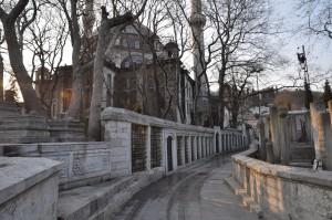 Eyuep_sultan_mosque