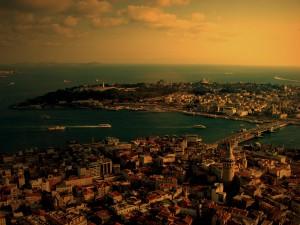 Istanbul_galata_top