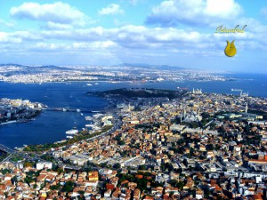 Istanbul_overview