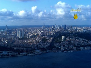 modern_istanbul_levent